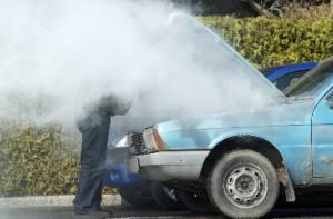 Proradia-fumée-moteur