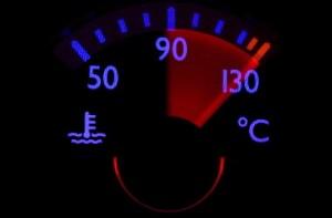 Proradia-jauge-température-eau-radiateur