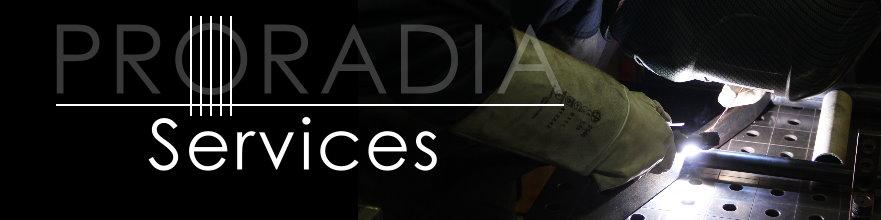 Proradia-services-bandeau
