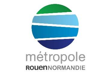 METROPOLE-ROUEN-NORMANDIE-client-proradia