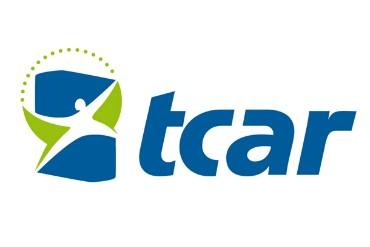 TCAR-client-proradia