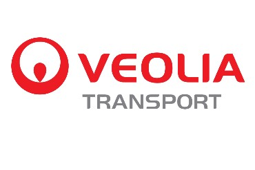 VEOLIA-TRANSPORT-client-proradia