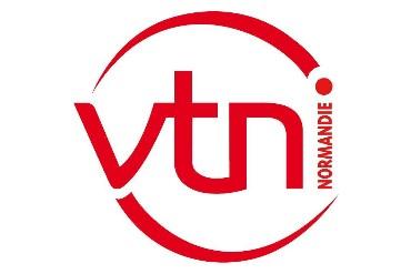 VTNI-NORMANDIE-client-proradia