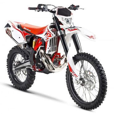 Proradia-radiateur-moto-enduro-Beta-300