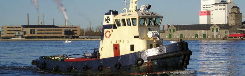 Proradia-illustration-réparation-bateaux