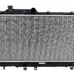 Proradia-radiateur-automobile-vente-02