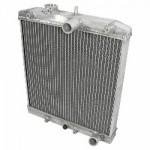 Proradia-radiateur-sur-mesure-automobile-vente
