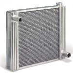 Proradia-radiateur-tous-vehicules-automobile-vente