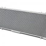 Proradia-radiateur-tous-vehicules-poids-lourds-vente