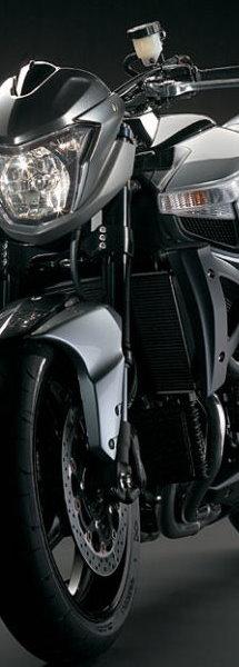 Proradia-reparation-radiateur-moto