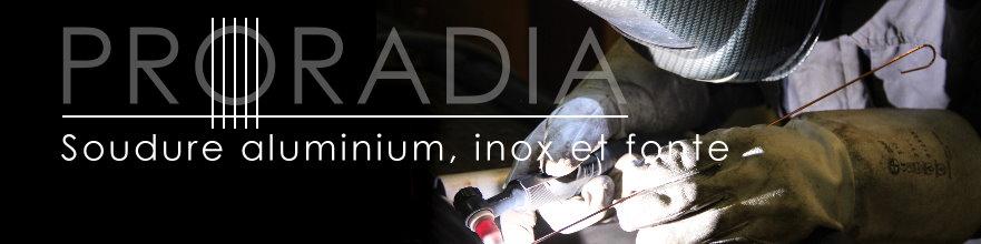 Proradia-soudure-aluminium-inox-bandeau