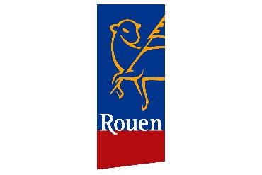 VILLE-DE-ROUEN-client-proradia