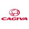 logo-Cagiva-motos