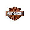 logo-Harley-Davidson-motos