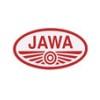 logo-Jawa