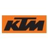 logo-KTM-motos