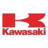 logo-Kawasaki-motos