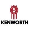 logo-Kenworth-poids-lourds