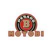 logo-Motobi