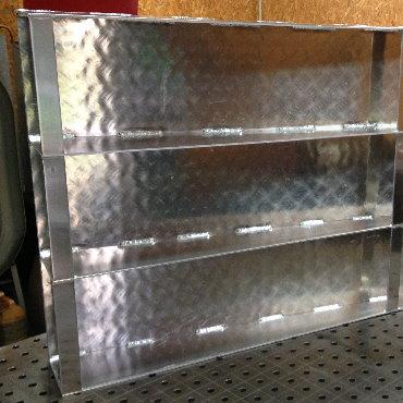 Proradia-Realisation-rampe-acces-aluminium