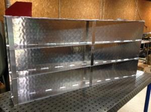 Proradia-realisation-rampe-acces-aluminium-01