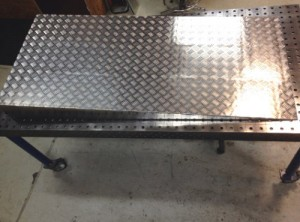 Proradia-realisation-rampe-acces-aluminium-02