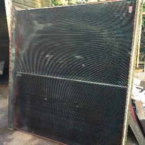 Proradia-reparation-raditeur-maxi-01