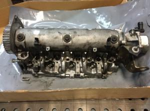 Proradia-reparation-soudure-bloc-moteur-01