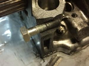 Proradia-reparation-soudure-bloc-moteur-02