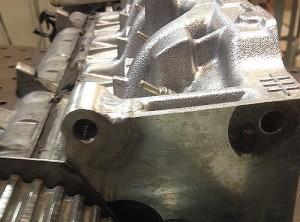 Proradia-reparation-soudure-bloc-moteur-03