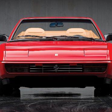 Proradia-réparation-radiateur-Ferrari-Mondial-collection
