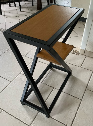 Proradia-meuble-design-sur-mesure-console-TV-jeux-vidéo 02
