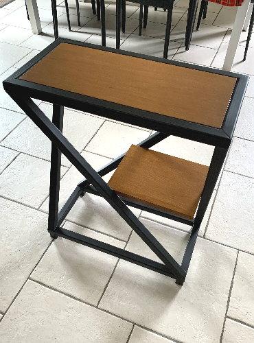 Proradia-meuble-design-sur-mesure-console-TV-jeux-vidéo 03